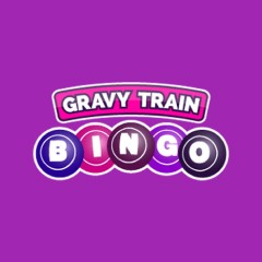 Gravy Train Bingo Webseite